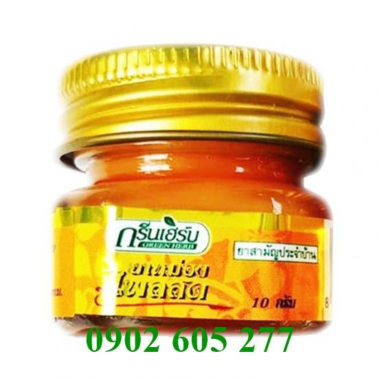 Phân phối dầu cù là thơm tại Bến Tre – Phan phoi dau cu la thom tai ben tre