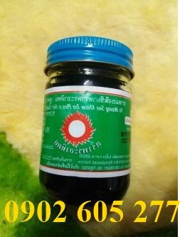Công dụng đặc biệt của dầu cù là đen – Cong dung dac biet cua dau cu la den